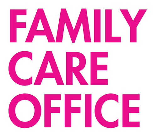 Family Care Office logo